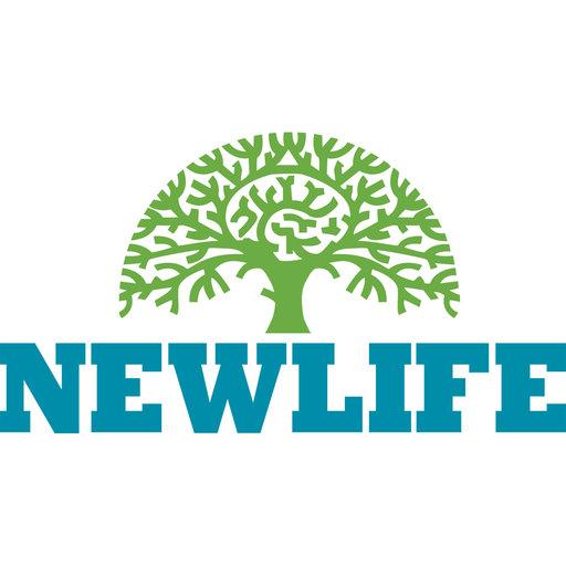 New Life Live: September 6, 2019 New Life Live! podcast