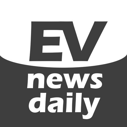 22 Aug 2019 | Porsche Taycan Interior Revealed With