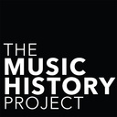 Ep. 60 - Paul Hamer by The Music History Project