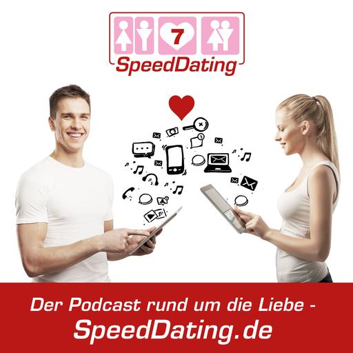 Lustige Speed-Dating-Zeilen