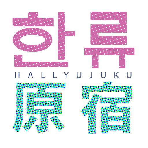 Talks - SuperM Speculation And Early Reactions Hallyujuku