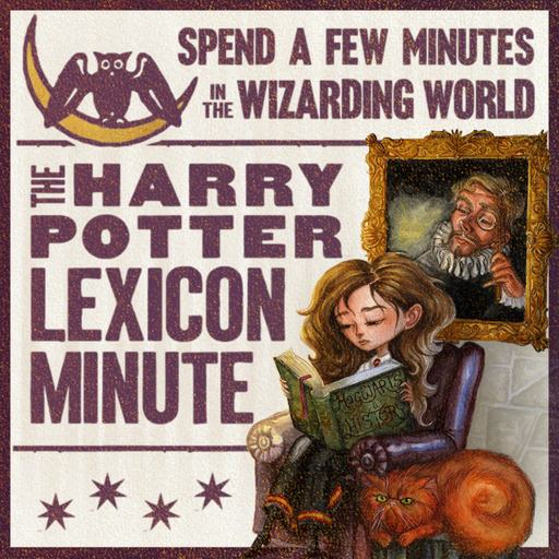 Canon Thoughts: Prisoner Of Azkaban Harry Potter Lexicon