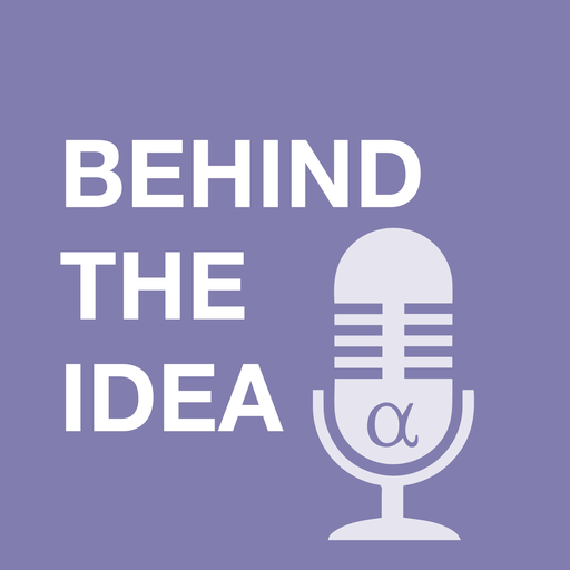 Behind The Idea #80: Walking Through The Walgreens Bull Case Behind