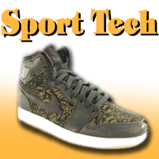 premium selection 7dfb6 33c4a EP16  Nike Dunk Mid Premium SB – MOAT (314381-321) Sport Tech Style Video  Update podcast
