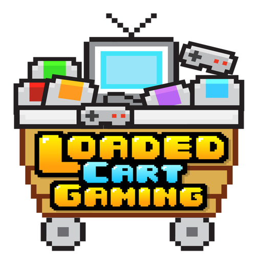 Epic Vs Steam And Subnautica Loaded Cart podcast