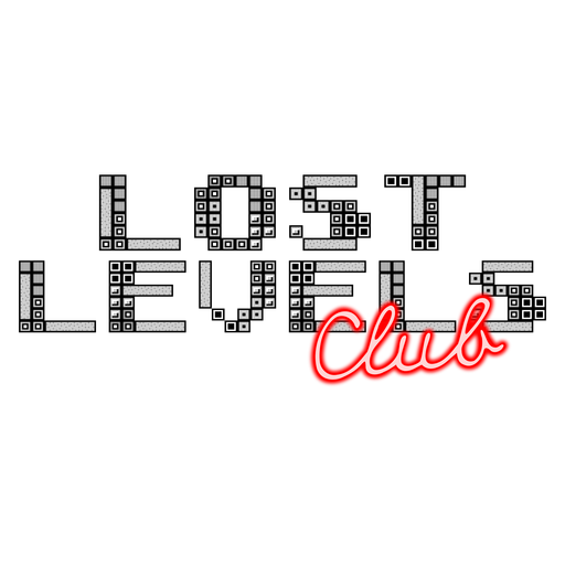Chinese Parents Lost Levels Club podcast