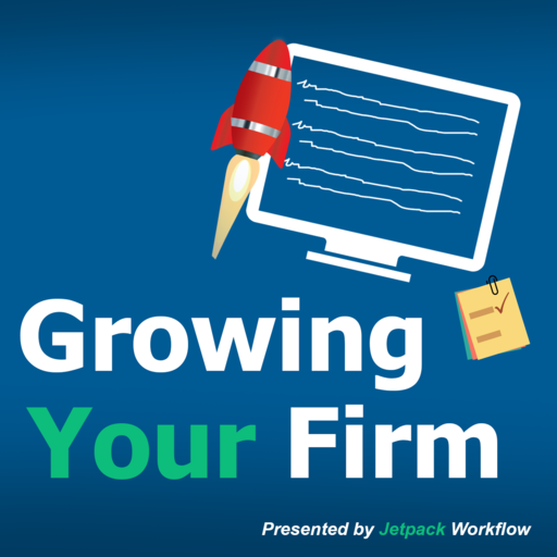 How to Operate a 70+ Employee Accounting Firm
