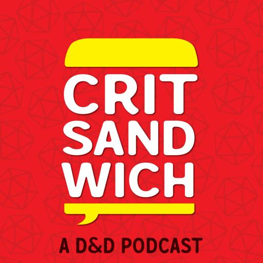 Mad Meowth Poké Road 5: Charred Remains Crit Sandwich: A D&D