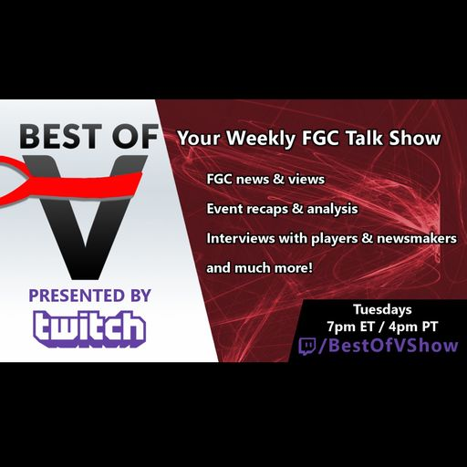 09/03/2019 - Out Of The Chicken Sandwich Best Of V podcast