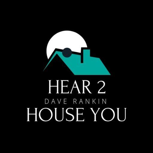 Hear 2 House You - Drums Radio #5 Hear 2 House You podcast
