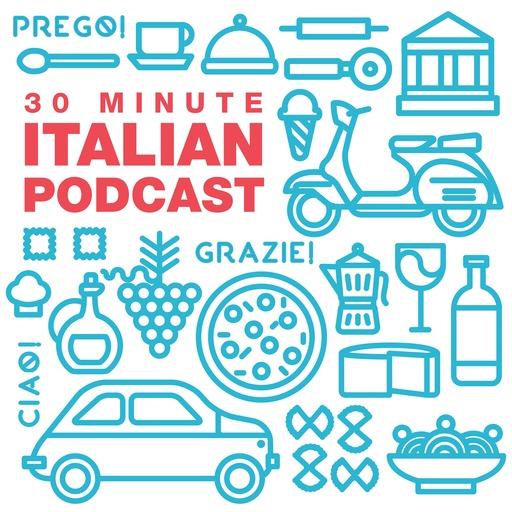 Sexy Phrases To Seduce Your Italian Lover 30 Minute Italian