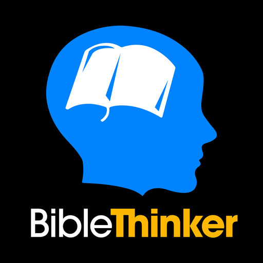 How New Age & Word Of Faith Misunderstand The Bible (Mike