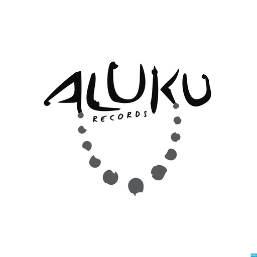 Eddhi Cheq's Musical Vision  By Aluku Rebels (Tribal/Afro