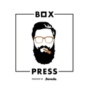 How the Cigar Of the Year came to be!! (feat. Lissette Perez-Carrillo) | Box Press Ep. 20 by Box Press