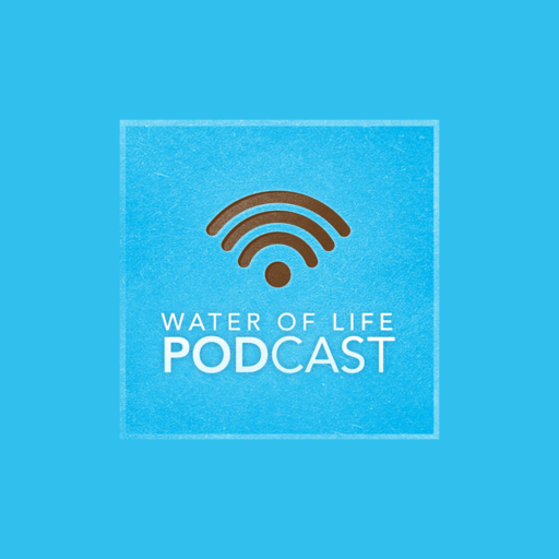 Chaos - Part 2 Water Of Life Audio Podcasts podcast