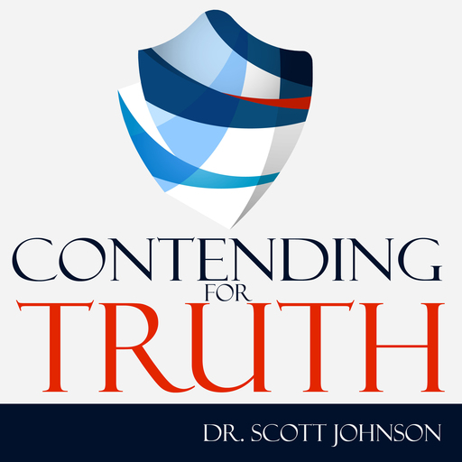 End Time Current Events-9-9-19-Part 2 Contending For Truth