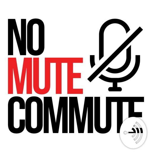 netflix hulu and stargate oh my no mute commute podcast