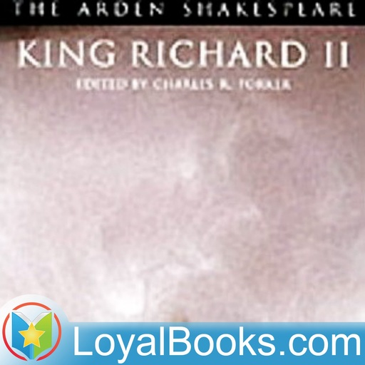 an analysis of richards character in king richard a play by william shakespeare