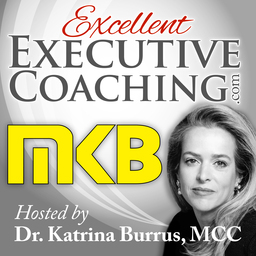 josh elledge excellent executive coaching