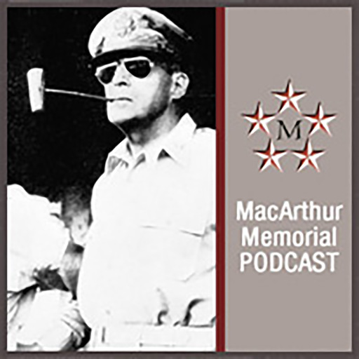 an essay on douglas macarthur and the occupation of japan