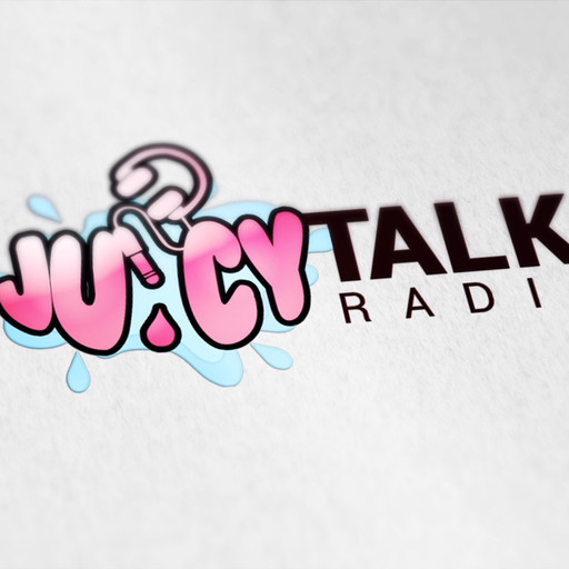 Featuring Michele Juicy Talk Radio podcast