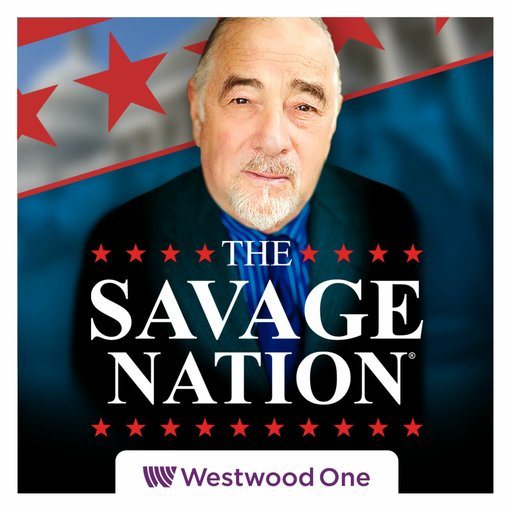 The Climate Of Hate On The American Left The Savage Nation