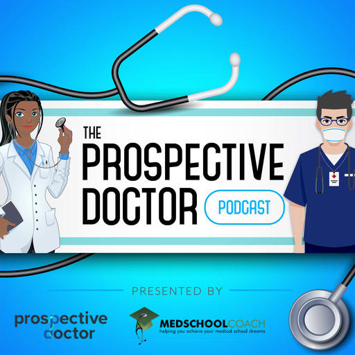 Top Five Med School Interview Mistakes ProspectiveDoctor