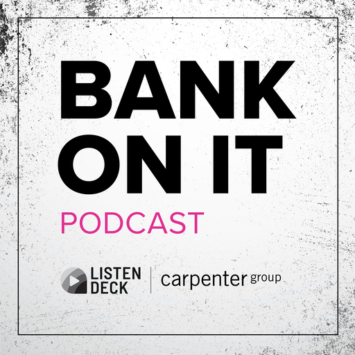 Episode 245 Maia Bittner From Pinch (acquired By Chime) Bank