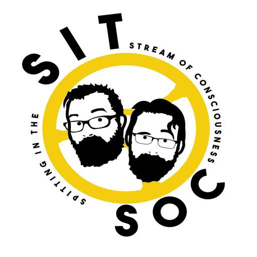 SitSoC Episode 195: Gift Cards Aren't Real Money, Are They