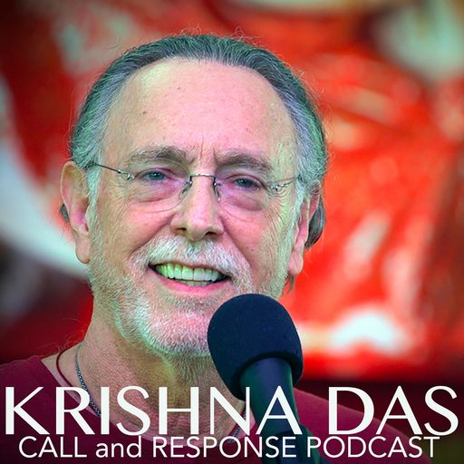 Ep 01 | Talk On The Hanuman Chalisa Call And Response With