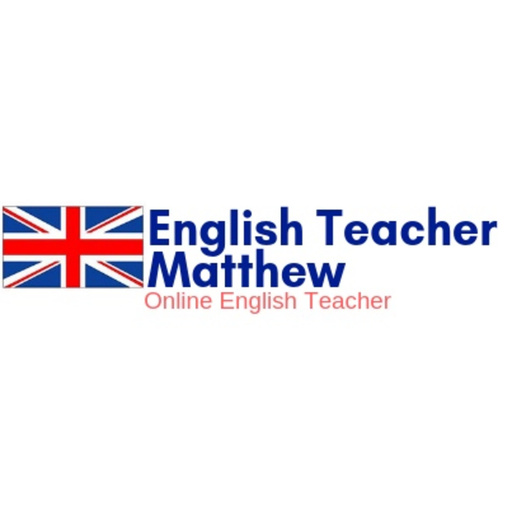 30 - By The Skin Of My Teeth The English Teacher Matthew podcast