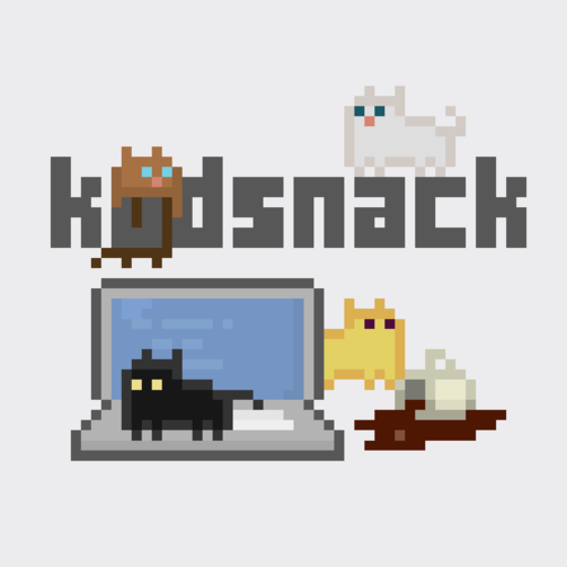 Kodsnack 323 - Paying Attention Is An Active Pursuit, With