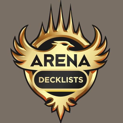 What Does It All Mean? Arena Decklists podcast