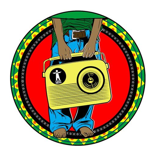Carlos Mena Traxsource Live Mix Jan 2019 The CASAMENA Radio