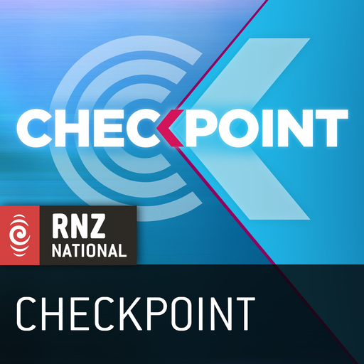 Ex-cop Speaks Out On Police Bullying Claims RNZ: Checkpoint