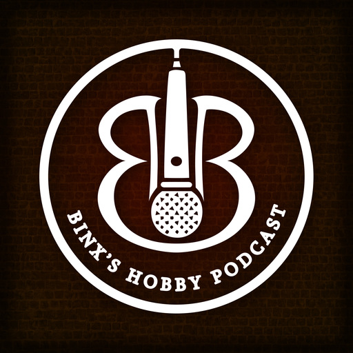 Warhammer Water Cooler Podcast Episode 0: The Pilot