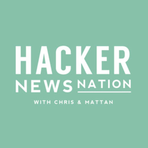 Episode 10 - Poll: As A Founder, What Is Your Salary? Hacker