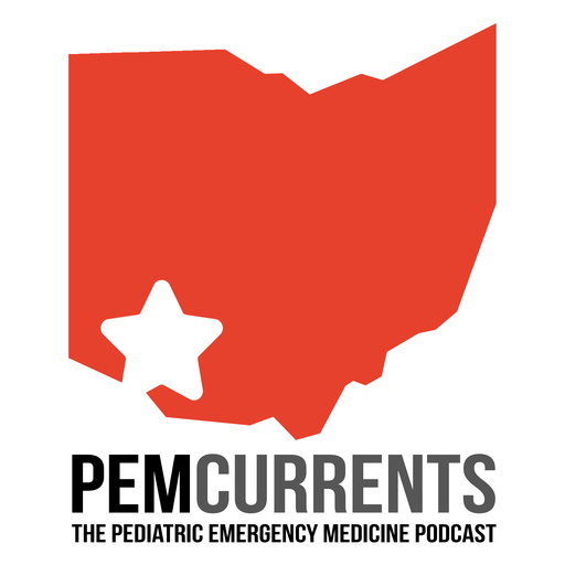 Hand Fractures PEM Currents: The Pediatric Emergency