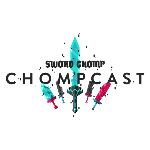 Dr  Scholl's Battle Armor - Ep  151 The Chompcast podcast