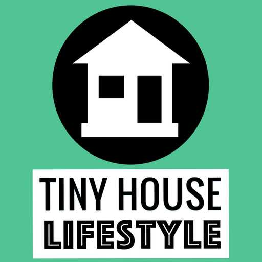 Design A Tiny House To Fit Your Lifestyle With Erin Maile O'Keefe