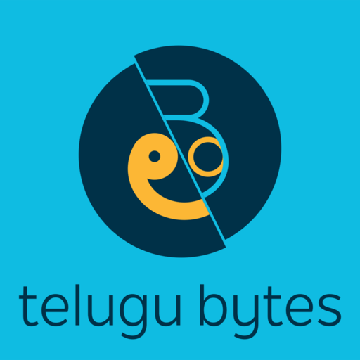 054 - Millennial Summer Nostalgia Telugu Bytes podcast