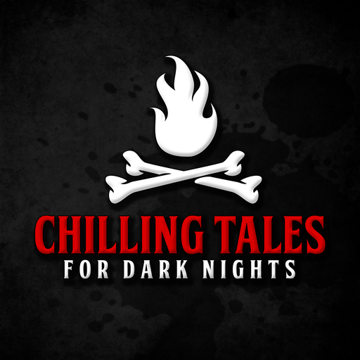 11: Antidote For The Ordinary – Chilling Tales For Dark