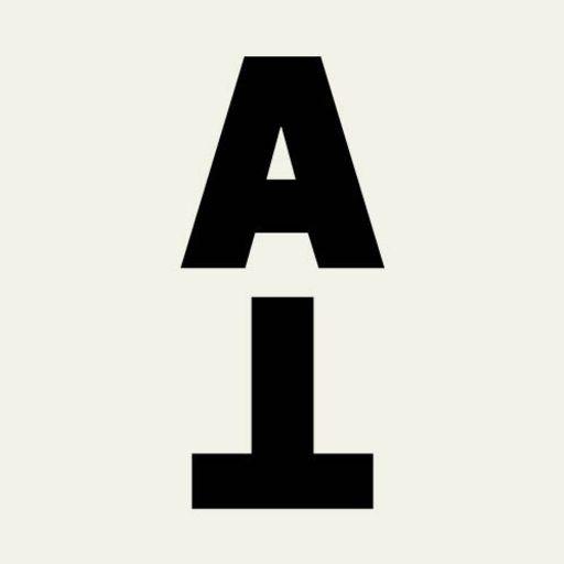Almeida Theatre podcast