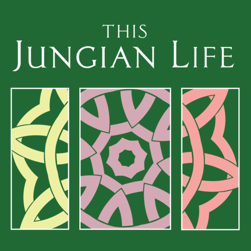 Episode 071 - Self Talk This Jungian Life podcast