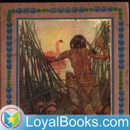 LoyalBooks.com