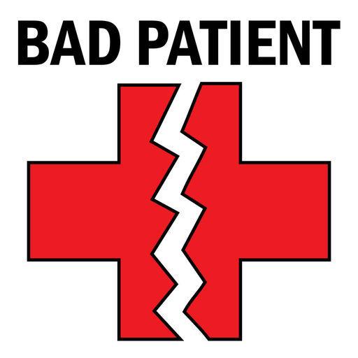 Cancer, DeepMind, Binge Drinking, Tickle Bad Patient podcast