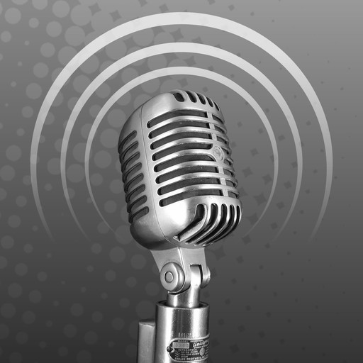 LIVE @5FM ULTIMIX@6 28/JUN/2019 DINO BRAVO UNLEASHED podcast
