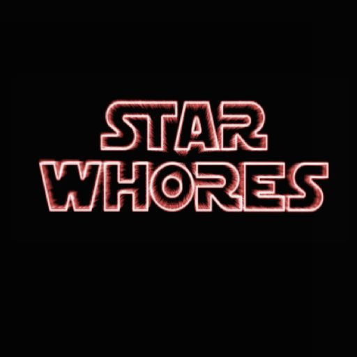 EXCLUSIVE: Real Live Gemini IN STUDIO Star Whores podcast