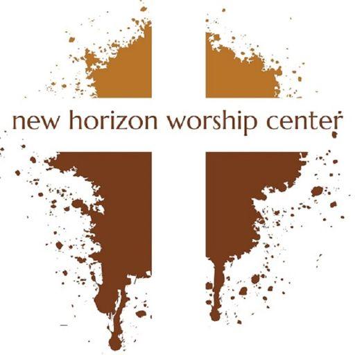 8/25 Identify The Thief New Horizon Worship Center podcast