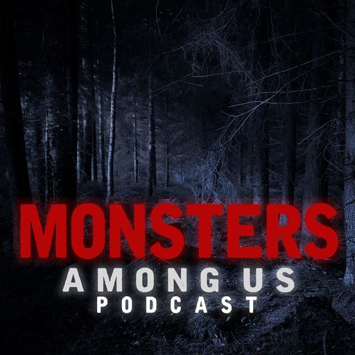 Sn  8 Ep  3 5 - UFO's, Ghosts And More Disappearing Objects